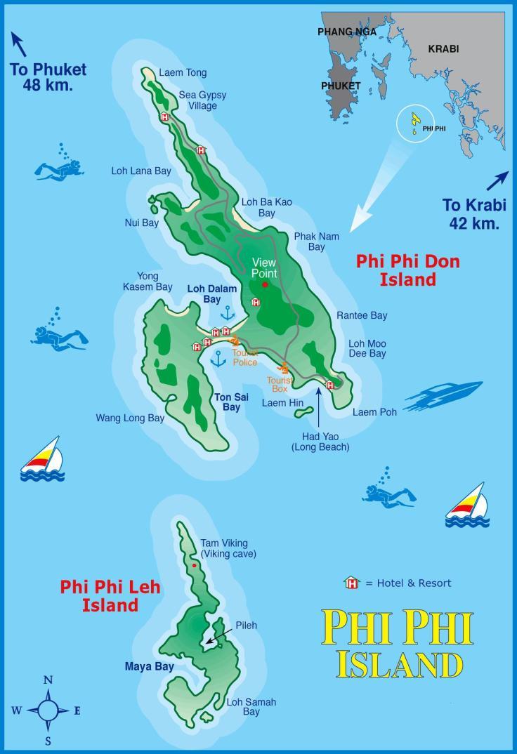 PhiPhi-map-big.jpg