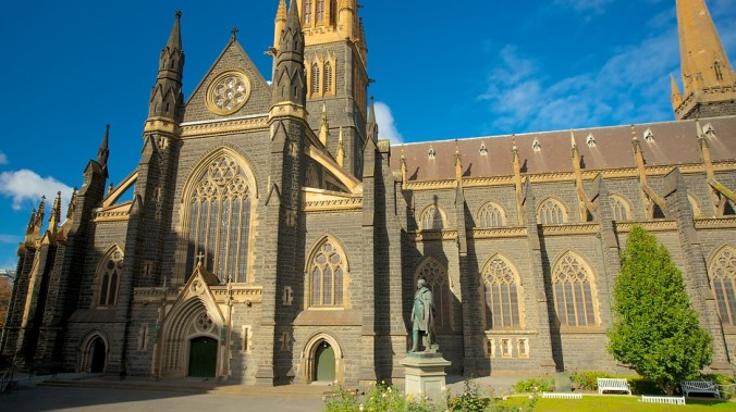 St-Patricks-Cathedral-40011.jpg